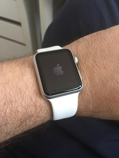 Apple Watch Pre Orders UK-imoreappimg_20150424_131850.jpg