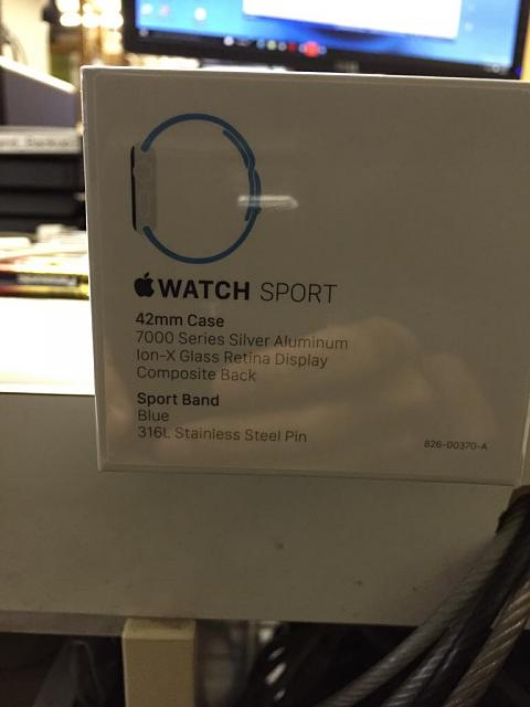I got my apple watch!!-imageuploadedbyimore-forums1429891797.639315.jpg