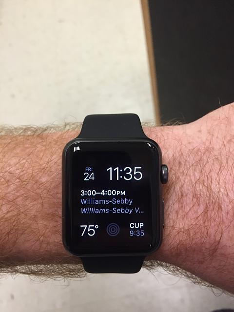 I got my apple watch!!-imoreappimg_20150424_113715.jpg