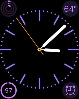 Apple watch screen shots!-img_0258.jpg