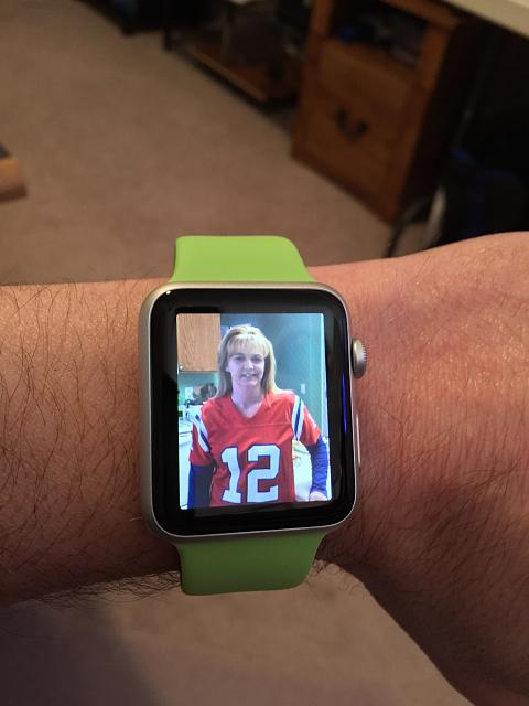 Show off your  Watch!-img_0257.jpg