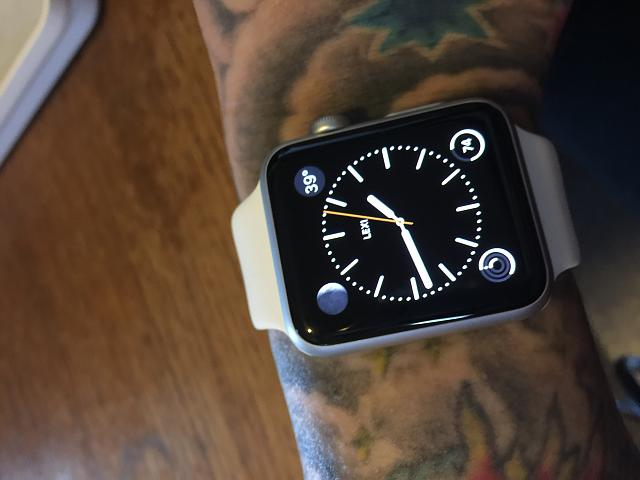 Show off your  Watch!-img_1478.jpeg