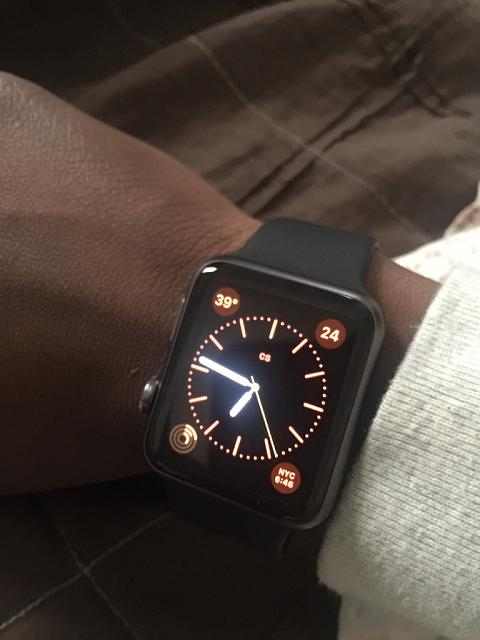 Show off your  Watch!-imoreappimg_20150424_184628.jpg