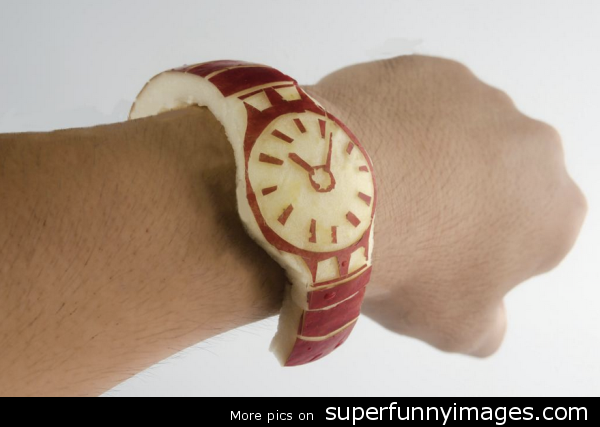 True First Gen apple watch-3120650e3a_apple-watch.png