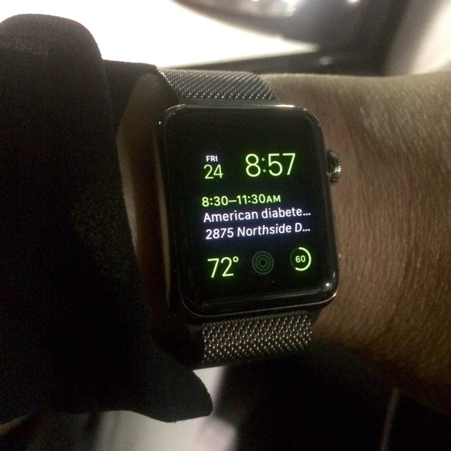 Show off your  Watch!-imageuploadedbyimore-forums1429923842.648128.jpg