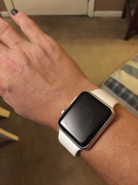 Show off your  Watch!-imageuploadedbyimore-forums1429926524.007157.jpg