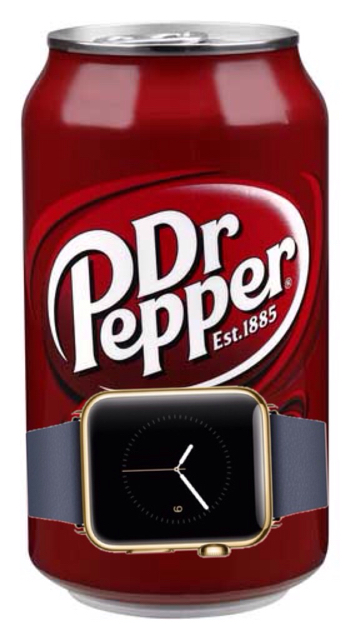 Any doctors get the watch?-imageuploadedbytapatalk1429928812.641380.jpg