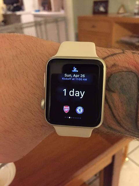 Show off your  Watch!-imageuploadedbyimore-forums1429928972.460020.jpg