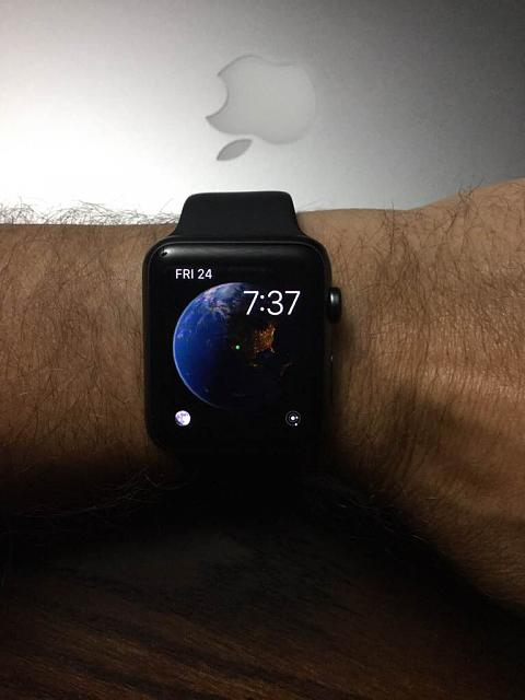 Show off your  Watch!-imageuploadedbyimore-forums1429929671.139766.jpg