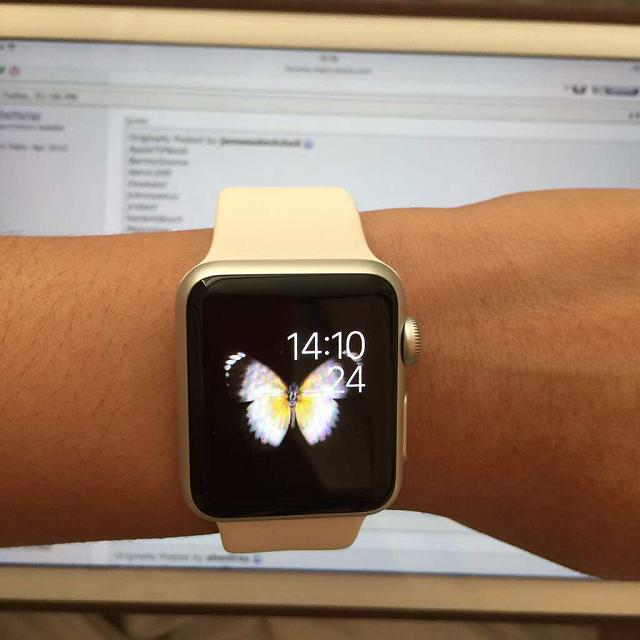 Show off your  Watch!-imageuploadedbyimore-forums1429939482.987131.jpg