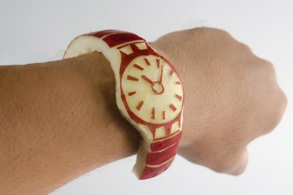 Show off your  Watch!-japanese-apple-watch-1.jpg