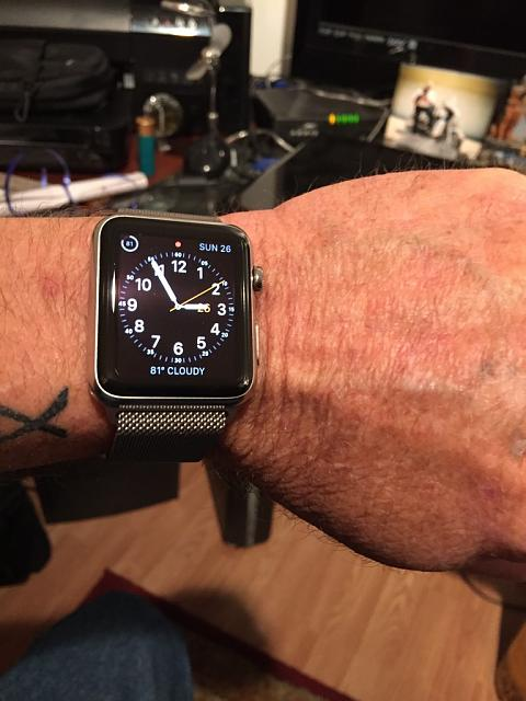 Show off your  Watch!-imoreappimg_20150426_145512.jpg