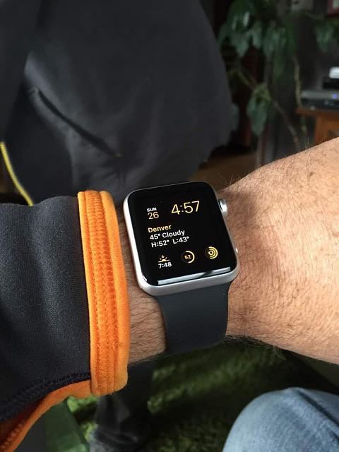 Show off your  Watch!-imageuploadedbyimore-forums1430090871.702148.jpg