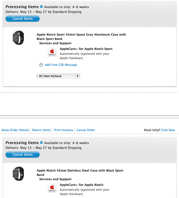 Apple Watch Order status and shipping update - Check In-screen-shot-2015-04-26-11.37.13-pm.png
