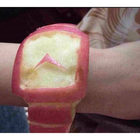 Show off your  Watch!-applewatch_carved_news.jpg