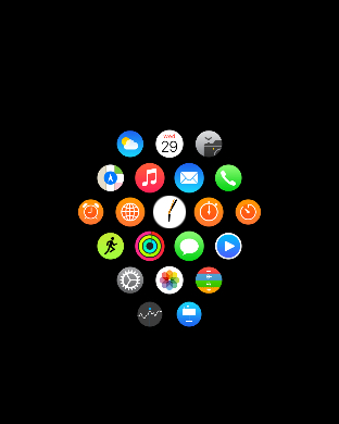 What's on your Apple Watch home screen?-imageuploadedbyimore-forums1430312856.514241.jpg