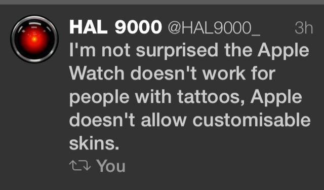 iMore confirms Apple Watch and tattoos are a no go-imageuploadedbytapatalk1430337397.578342.jpg