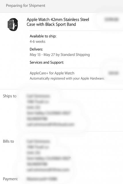 Apple Watch Order status and shipping update - Check In-img_0689.jpg