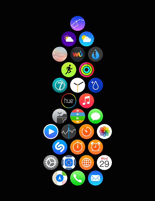 What's on your Apple Watch home screen?-watch_face.png