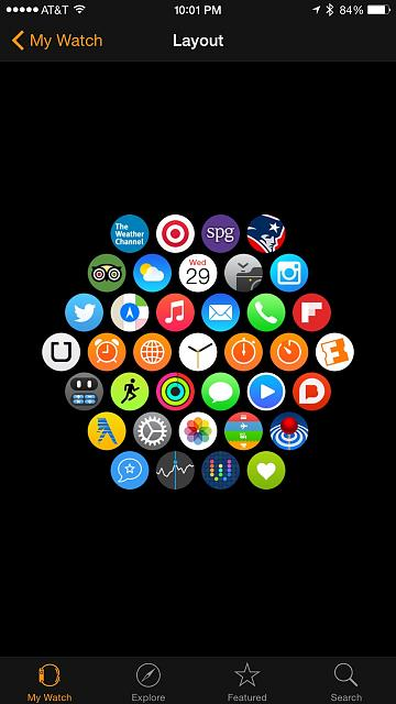 What's on your Apple Watch home screen?-img_0264.jpg
