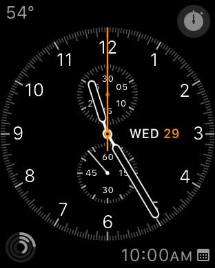 Show off your  Watch!-imoreappimg_20150429_232506.jpg