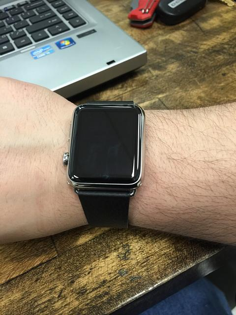 Show off your  Watch!-imoreappimg_20150429_232519.jpg