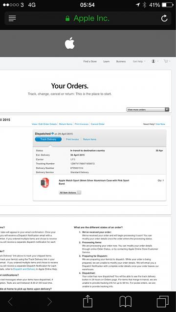 Apple Watch Order status and shipping update - Check In-imoreappimg_20150430_062405.jpg