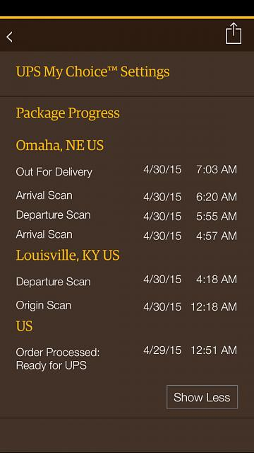 Apple Watch Order status and shipping update - Check In-imageuploadedbyimore-forums1430397444.873811.jpg