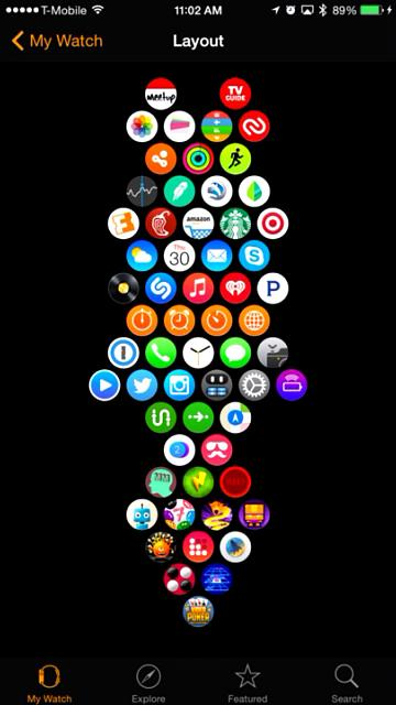 What's on your Apple Watch home screen?-applewatch.jpg