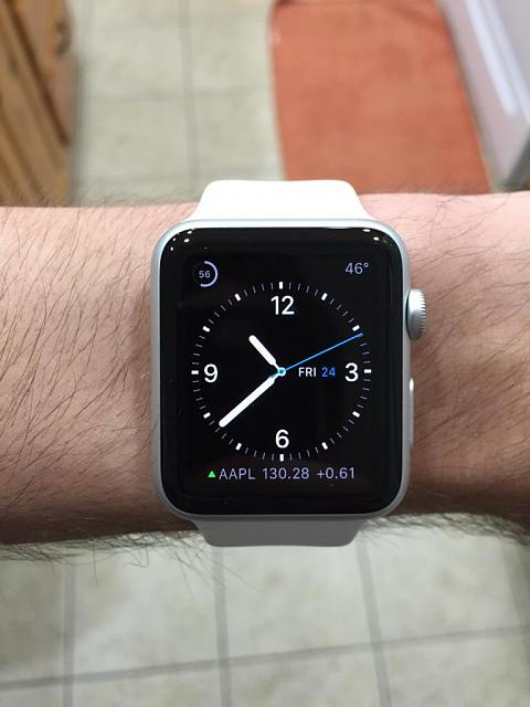Show off your  Watch!-imageuploadedbyimore-forums1430422428.850730.jpg