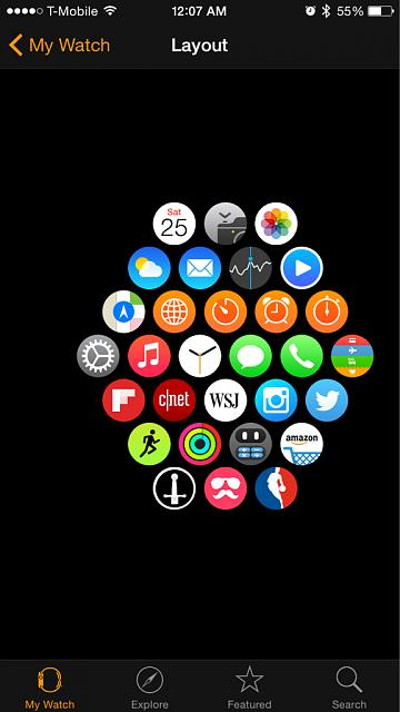 What's on your Apple Watch home screen?-imageuploadedbyimore-forums1430422463.566047.jpg