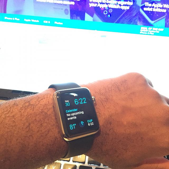 Show off your  Watch!-2015-04-30-18.22.58.jpg