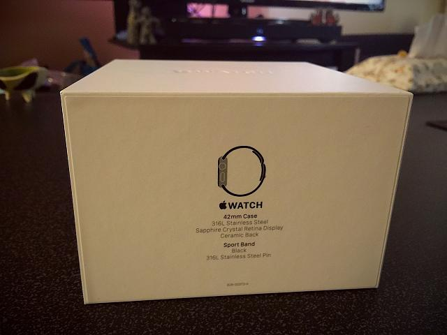 Apple Watch Order status and shipping update - Check In-img_0695.jpg
