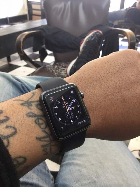 Show off your  Watch!-imageuploadedbyimore-forums1430507643.151129.jpg