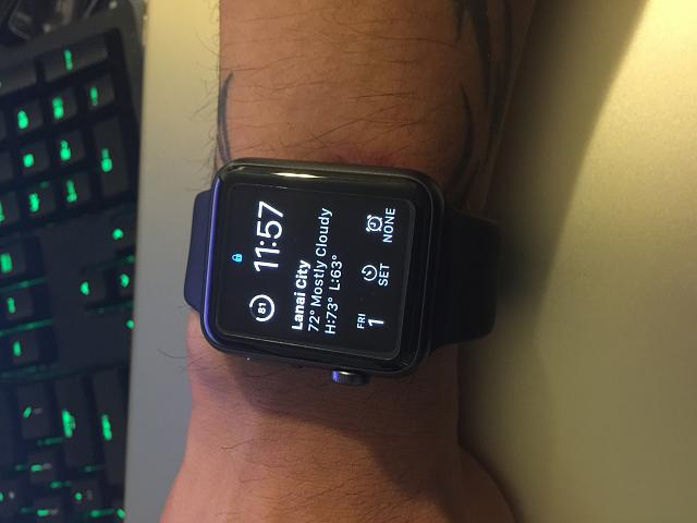 Show off your  Watch!-img_4900.jpg