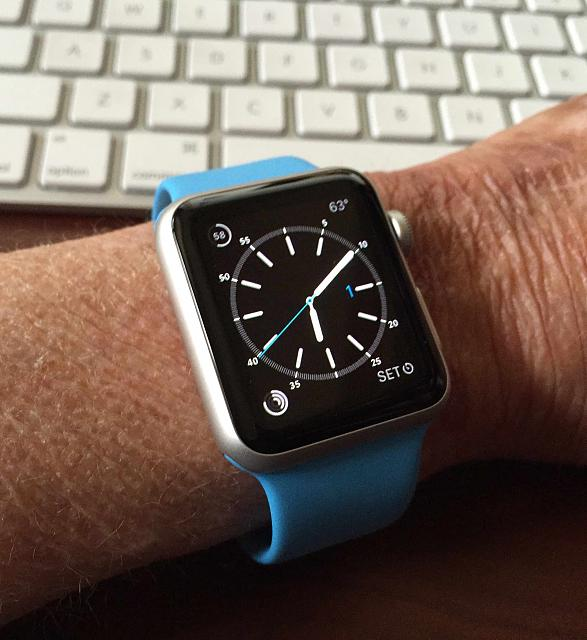 Show off your  Watch!-img_1099.jpg