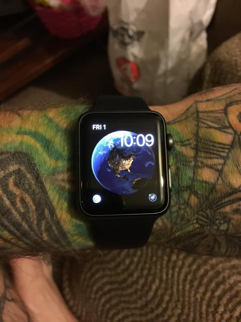 Tattoos and apple watch-imoreappimg_20150502_014146.jpg