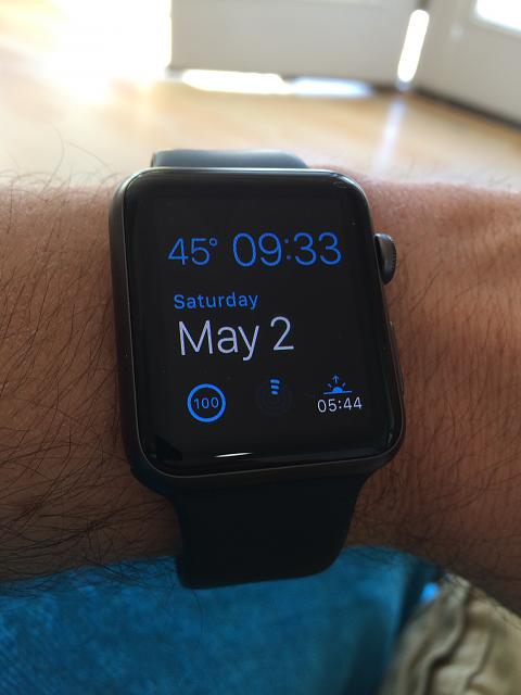 Show off your  Watch!-img_0871.jpg