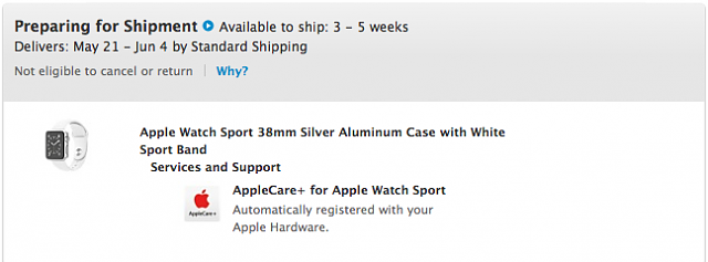 Apple Watch Order status and shipping update - Check In-screen-shot-2015-05-02-3.43.07-pm.png