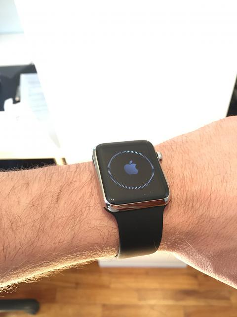 Show off your  Watch!-20150505_140907858_ios.jpg