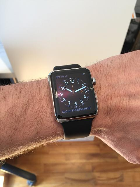 Show off your  Watch!-20150505_141200826_ios.jpg