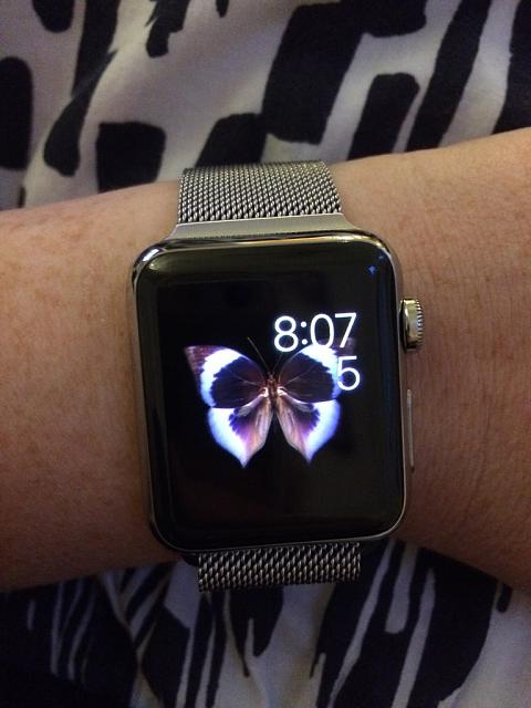 Show off your  Watch!-imoreappimg_20150505_201959.jpg