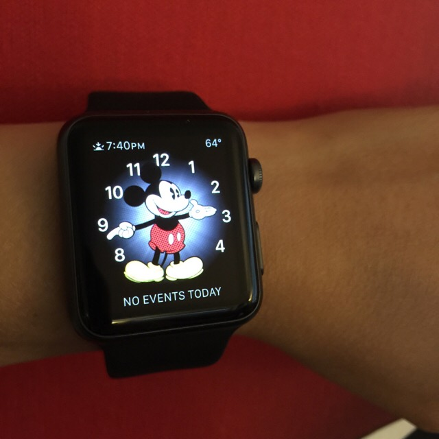 Apple Watch Order status and shipping update - Check In-imageuploadedbyimore-forums1430948956.397725.jpg