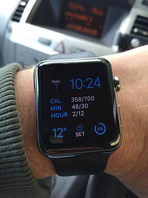Show off your  Watch!-imageuploadedbyimore-forums1430999221.459144.jpg