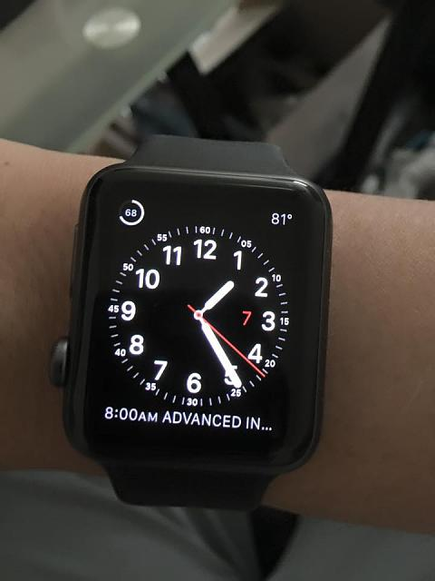 Show off your  Watch!-11193227_10152738893571010_3072953137757078142_n.jpg