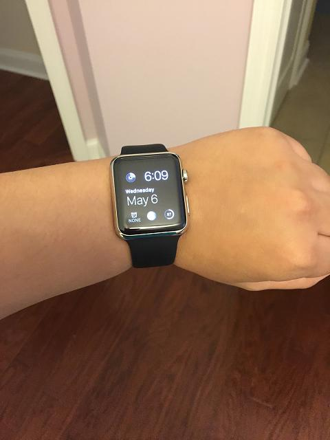 Show off your  Watch!-img_0051.jpg