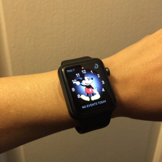 Sport Band Setting-imageuploadedbyimore-forums1431043517.632878.jpg