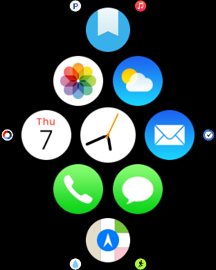 What's on your Apple Watch home screen?-img_2320.png