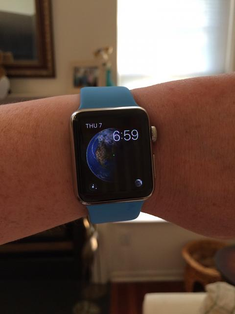 Show off your  Watch!-imoreappimg_20150507_212434.jpg