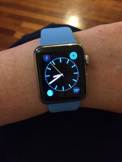 Show off your  Watch!-imoreappimg_20150507_212516.jpg